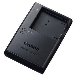 Canon CB-2LF Camera Battery Charger